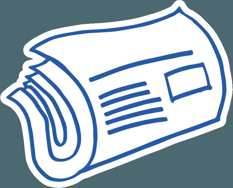 Neuigkeiten von Wickelfisch Deutschland