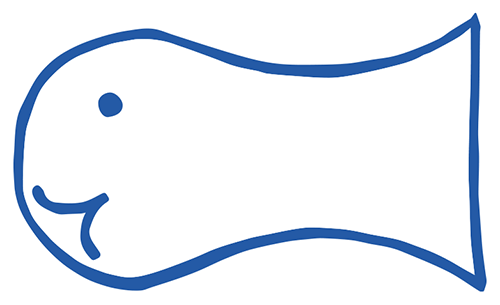 Wickelfische