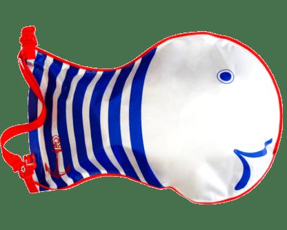 Wicklefisch-M-Marine