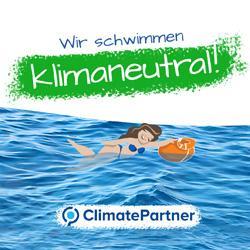 Wickelfisch Deutschland Climate Partner
